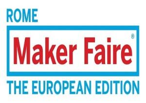 MF_logo-marcopolonews