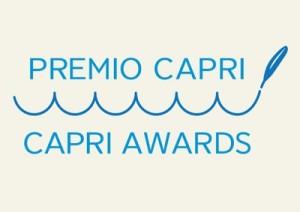 Premio-Capri-marcopolonews