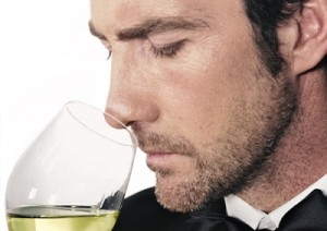 Sommelier-talent-marcopolonews