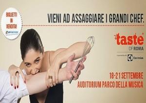 Taste-of-Roma-2014-marcopolonews