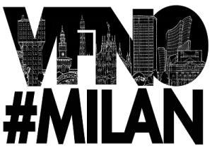 VFNO-milano-marcopolonews