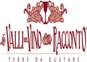 Valli del vino logo