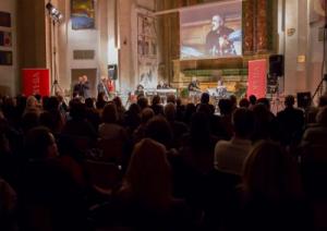 accademia-spettacolo-italiana-marcopolonews