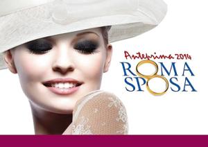 anteprima-roma-sposa-marcopolonews