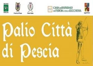 banda_palio_2014-marcopolonews