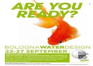 bologna-water-design-marcopolonews
