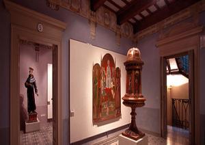 buonconvento-museo-marcopolonews