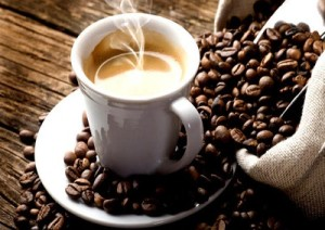 caffè-marcopolonews