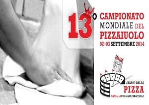 campionato-pizza-marcopolonews