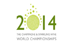 champagne-sparkling-premio-marcopolonews