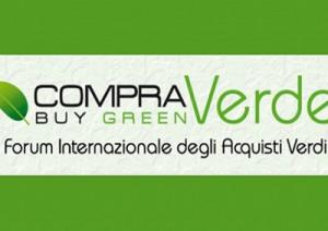 compraverde-buygreen-marcopolonews