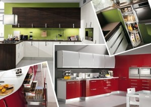 design-cucina-marcopolonews