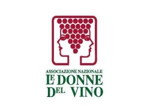 donne-del-vino-logo-marcopolonews