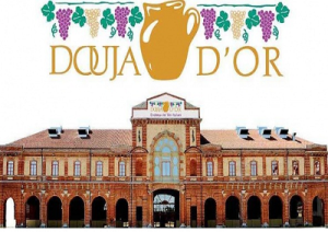 douja-d'or-marcopolonews