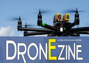dronezine-marcopolonews
