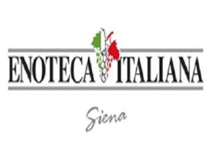 enoteca-italiana-marcopolonews