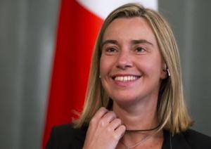 federica-mogherini-marcopolonews