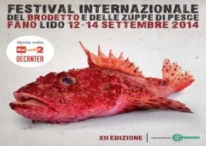 festival-del-brodetto-marcopolonews