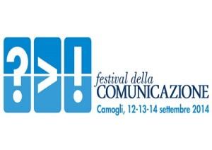 festival-della-comunicazione-camogli-2014-marcopolonews