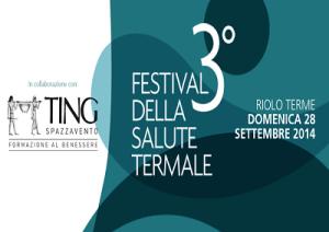 festival-della-salute-termale-marcopolonews