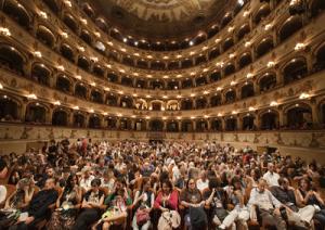 festival-internazionale-teatro-marcopolonews