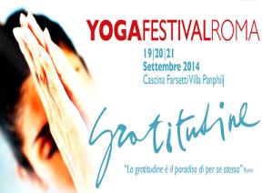 festival-yoga-roma-marcopolonews