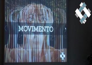 filo_conferenzamilano13-marcopolonews