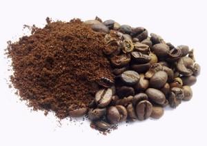 fondi-caffè-2014-marcopolonews