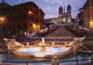 fontana-della-barcaccia-marcopolonews
