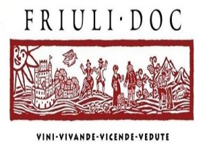 friuli-doc-marcopolonews