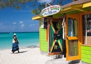 giamaica-rum-marcopolonews