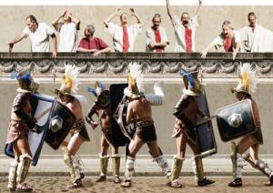 gladiatori-stadio-domiziano-marcopolonews