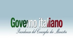 governo-marcopolonews