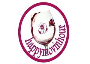 happymovinhour-marcopolonews