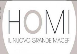 homi_marcopolonews
