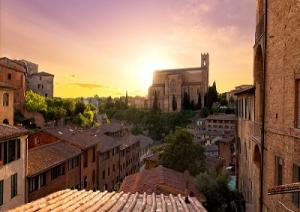 itinerari-weekend-siena-marcopolonews