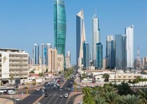 kuwait-marcopolonews