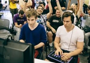 laurea-videogiochi-link-campus-marcopolonews