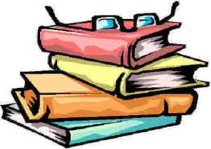 libri-colorati-siena-marcopolonews
