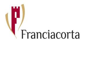 logo-franciacorta-marcopolonews