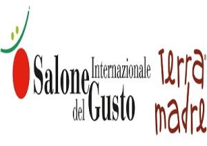 logo-salone-del-gusto-terra-madre-marcopolonews