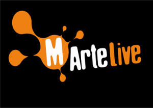 martelive-marcopolonews