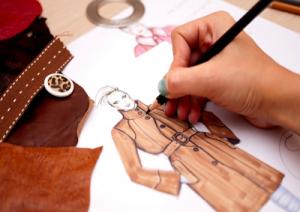 moda-design-lombardia-marcopolonews