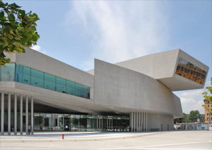 museo-maxxi-roma-marcopolonews