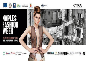 naples-fashion-week-marcopolonews