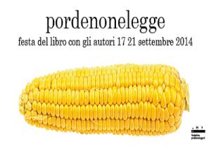 pordenonelegge-marcopolonews