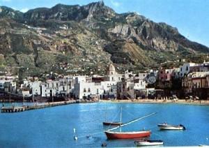 premio-ischia-marcopolonews