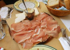 prosciutto-gorgonzola-marcopolonews