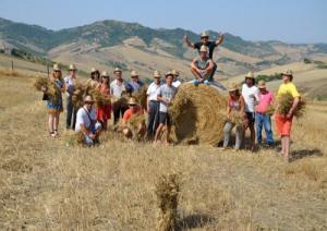 regio-tratturo-friends-marcopolonews