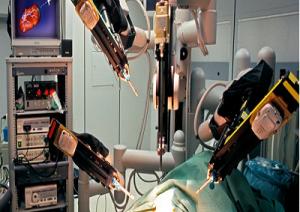 robotica-medica-marcopolonews